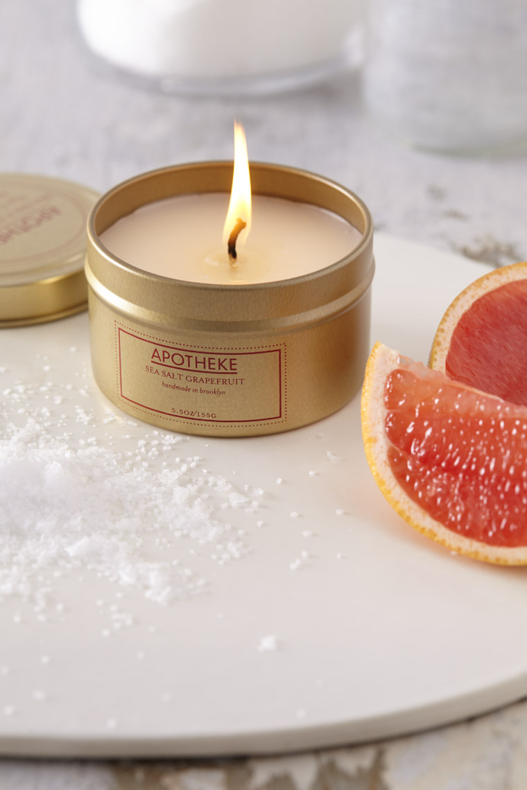 Apotheke_Travel_Candle