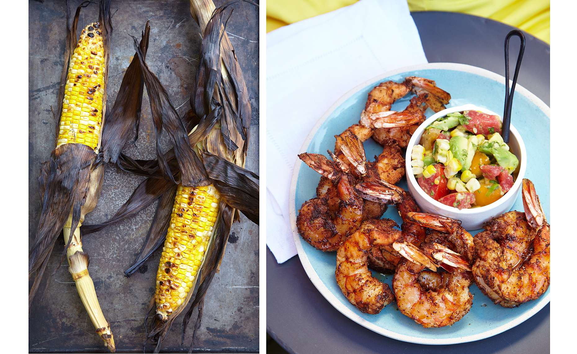 TS_Corn_grilled_shrimp.jpg