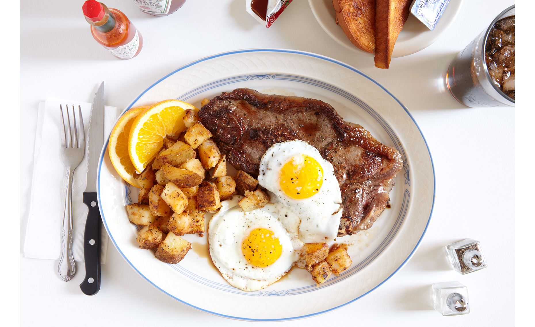 TS_STeak_Eggs