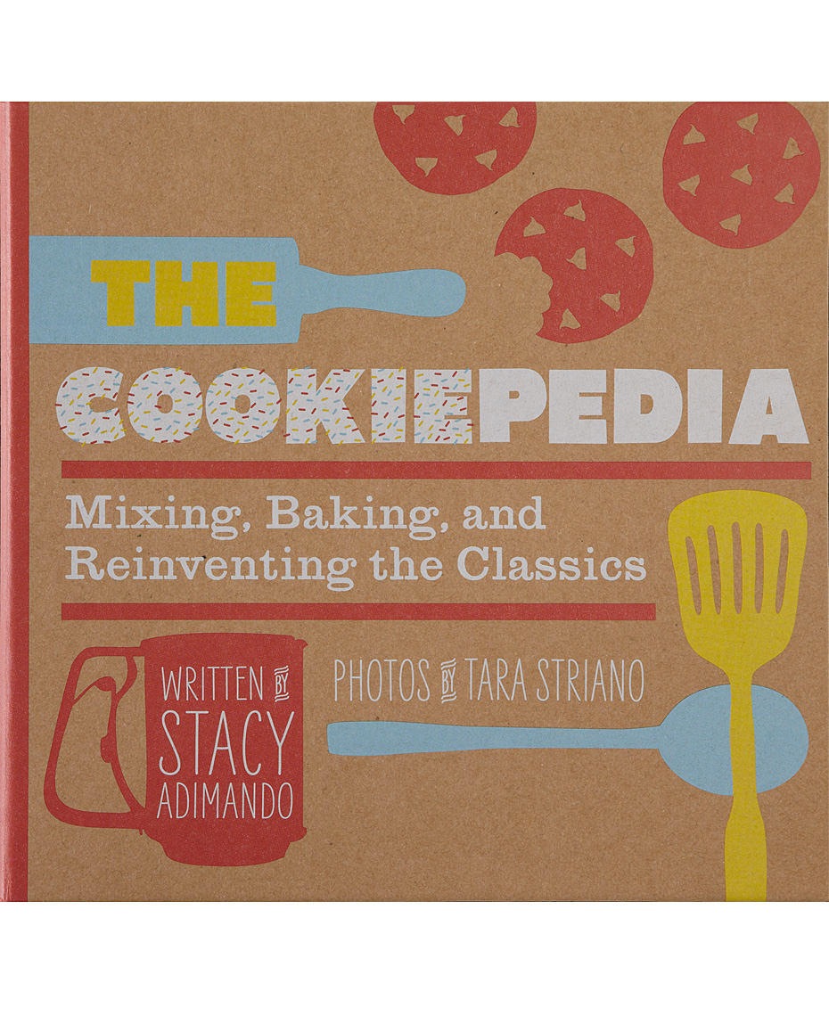 TS_cookiepedia_cover.jpg